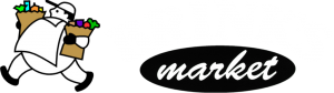 Brink Logo White